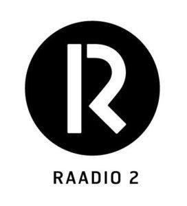 r2_logo_must