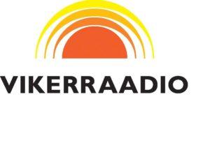 logo_vikerraadio
