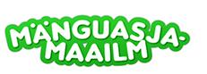 mangumaailm