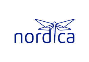Nordica-Logo-RGB-TM_version