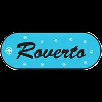 roverto