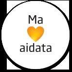 Ma-armastan-aidata-logo