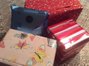 kingitused-osakonda-liidu sünnipäeval
