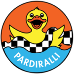 Pardiralli-logo