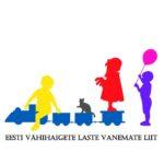 EVLVL-logo-color