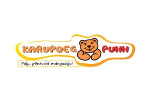 Karupoeg_PUHH_logo