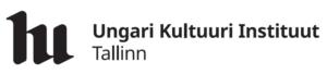 ungari kultuuri instituut